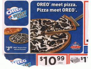 pizza_oreo