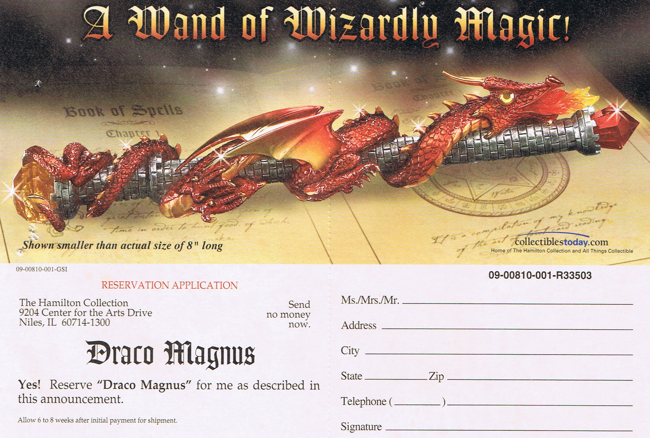 a_wand_of_wizardly_magic