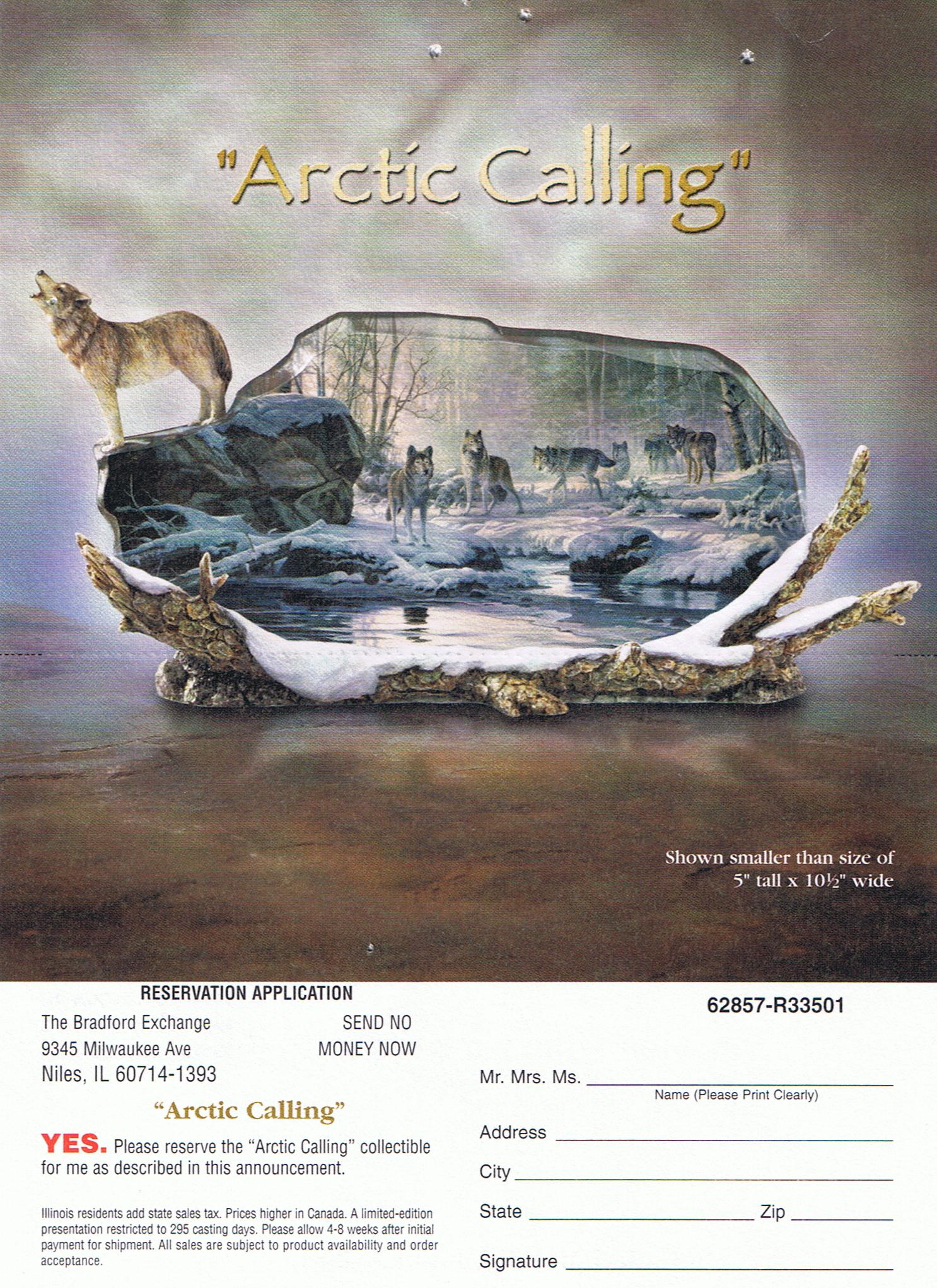 arctic_calling