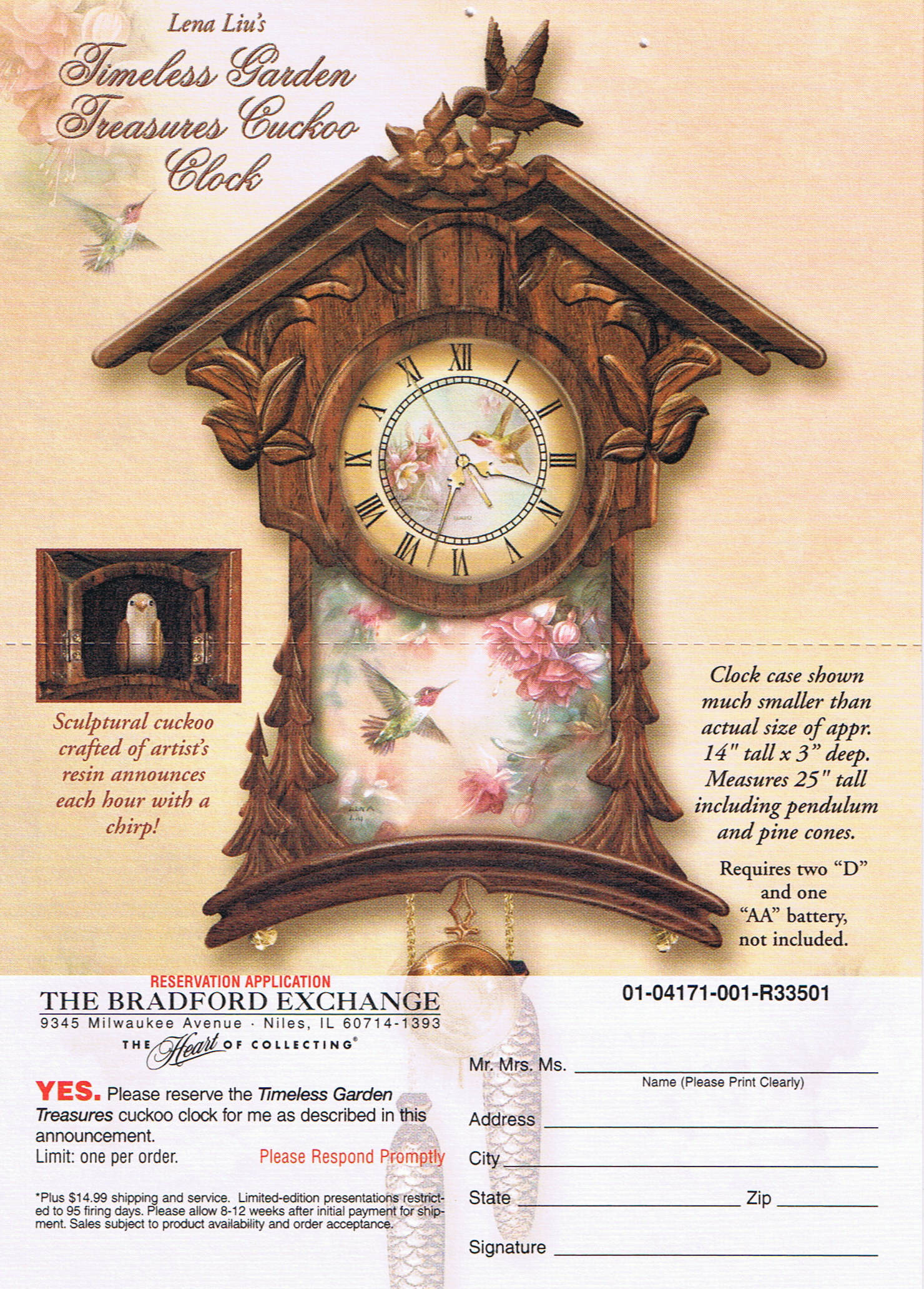 timeless_garden_treasures_cuckoo_clock