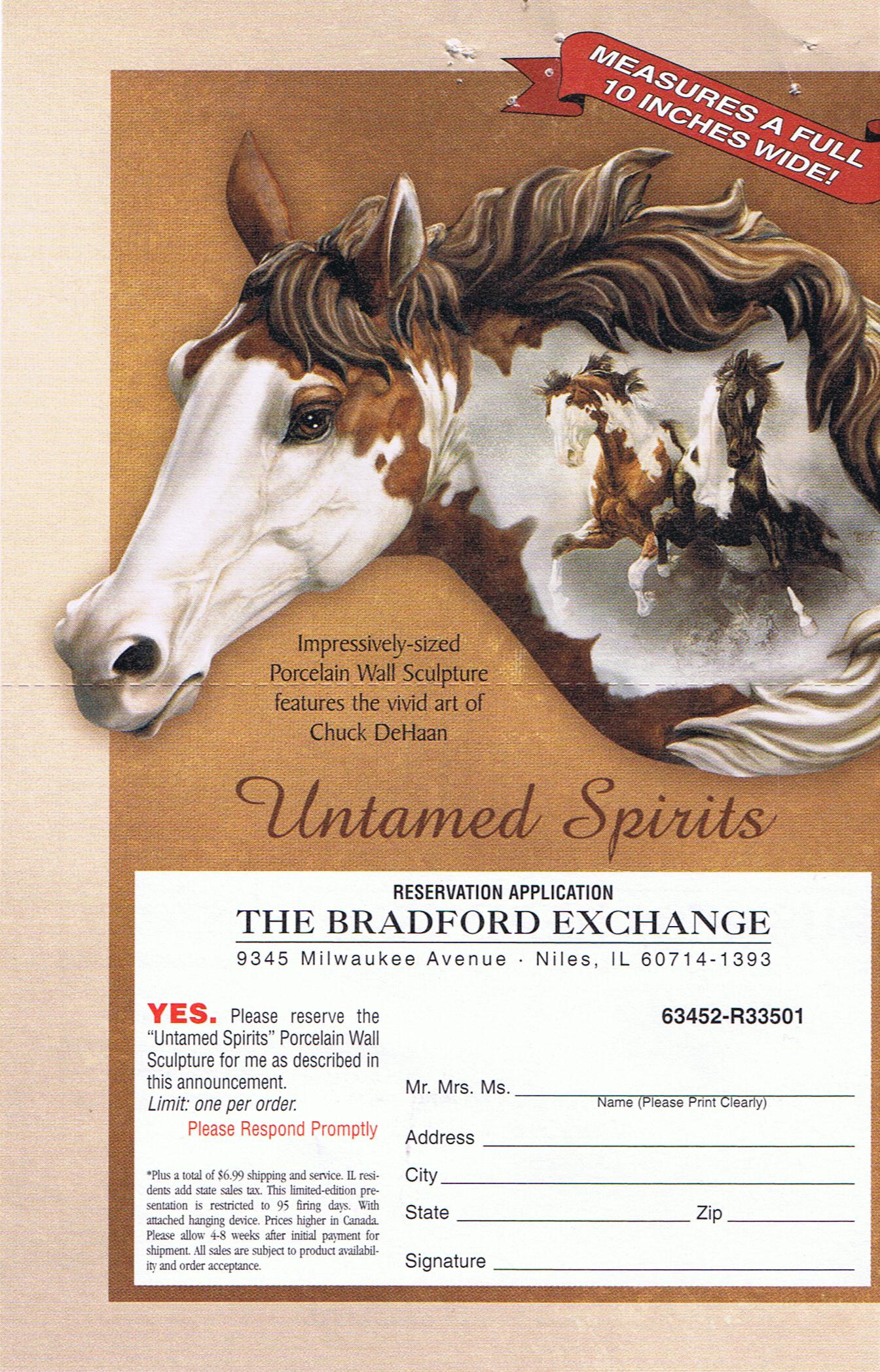 untamed_spirits